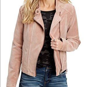 e1a9c0cbae7 Maurices Moto Jacket - Plus size